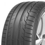 Dunlop auto guma Sport Maxx RT - 205/55 R16 91W AO