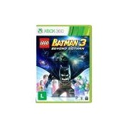 Lego Batman 3 - Beyond Gotham - X360