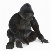 Gorila gigant din plus Melissa Doug
