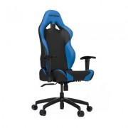 Vertagear S-Line SL2000 Gaming Chair Black/Blue