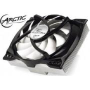 Accelero L2 PLUS VGA Cooler for NVIDIA and AMD
