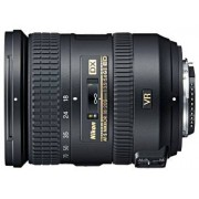 Nikon 18-200mm F/3.5-5.6G AF-S ED DX VR II - BOX ORIGINALE - 2 Anni Di Gar. In Italia - Pronta Cons.