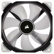 Corsair ML120 Pro LED, White, 120mm Premium Magnetic Levitation Fan CO-9050041-WW