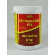 Vyas Pharmaceuticals Ashwagandha Pak pack of 3