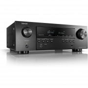 Receptor Denon Avr 5.2 4k Ultra Hd Bluetooth Dolby Vision S540BT