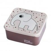 Kutija za užinu Eplhee Powder