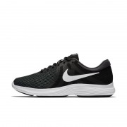 Nike Scarpa da running Nike Revolution 4 - Donna - Nero