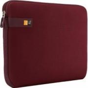 Husa Laptop Case Logic LAPS-113 13.3 inch Visiniu