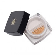 ABSOLUTE BASE MINERAL LOOSE POWDER FOUNDATION (Roma #6) (0.42oz) 12g