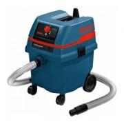 Bosch Aspirateur eau et poussière Bosch GAS 25 L SFC