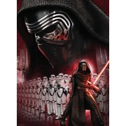 Puzzle Ravensburger - Star Wars, 500 piese (14677)