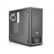 COOLER MASTER MasterBox E500L modularno kućište sa providnom stranicom (MCB-E500L-KA5N-S02)