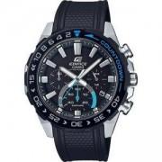 Мъжки часовник Casio Edifice SOLAR CHRONOGRAPH EFS-S550PB-1A