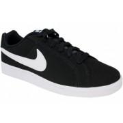 Nike Court Royale 819801-011