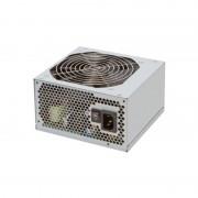 Sursa Fortron FSP500-60EGN 500W Bulk