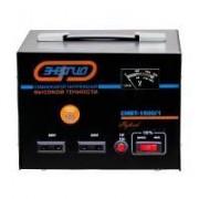 Однофазный стабилизатор напряжения Энергия HYBRID СНВТ 1500