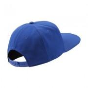 Nike Бейсболка Nike Pro Chelsea FC