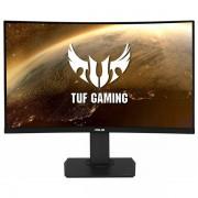 Monitor ASUS VG32VQ 90LM04I0-B01170