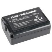 Ansmann A-Son NP-FW50