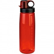 Nalgene Trinkflasche Everyday Otg - 750ml - Rot