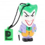 16 GB-os pendrive - DC Comics - Joker - FD031505