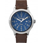Ceas barbatesc Timex TW4B06400 Expedition Scout