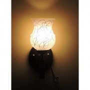 NOGAIYA New Design Hand Decorative Wall Lamp