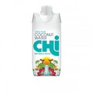 Apa de cocos Bio Chi, 1L, Unicorn Naturals