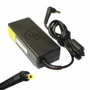 LAPTOP ADAPTER FOR LENOVO 20V 3.25A 65 WATT WITH PIN INSIDE