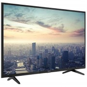 Pantalla Panasonic TC-43FS500 43 Pulgadas SMART Led
