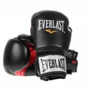 Everlast 6000 Leather (par)