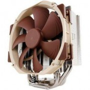 Noctua CPU Cooler NH-U14S
