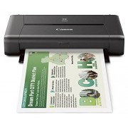Canon iP110 fotoprinter