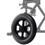 kit ruote posteriori per carrozzina trasformabile in transito / autosp