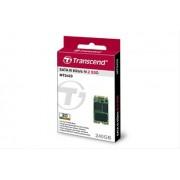 SSD M.2 2242 TRANSCEND 120GB SATA3 MTS420