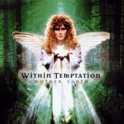 Within Temptation - Mother Earth (0828765193528) (1 CD)