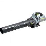 EGO LB5750E Lövblås utan batteri och laddare