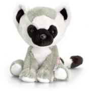 Lemur De Plus Pippins 14 Cm Keel Toys