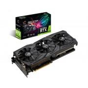 ASUSTEK ASUS ROG -STRIX-RTX2060-6G-GAMING GeForce RTX 2060 6 GB GDDR6