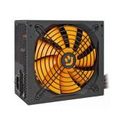 Sursa nJoy Woden 850, 850W Real Power, PFC Activ, 80 Plus Gold