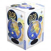GLOB ZI & NOAPTE - KOSMOS (K1617518)