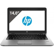 Outlet: HP EliteBook 840 G2