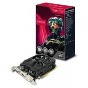 Sapphire Radeon R7 250 2GB