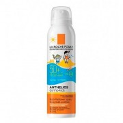 La Roche-Posay Anthelios Dermo-Pediatrics Spray Multiposições SPF50+ 125ml