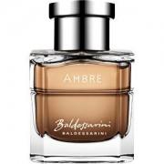 Baldessarini Perfumes masculinos Ambré Eau de Toilette Spray 50 ml