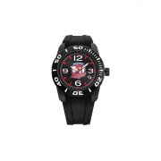 Sydney Roosters NRL Athlete Series Watch