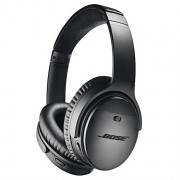 Bose QuietComfort 35 Series II (Black, Special Import)