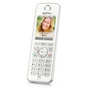 AVM FRITZ!Fon C4 Téléphone sans fil DECT/GAP