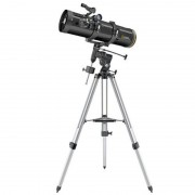 Telescop Newton 130 650 Sph National Geographic