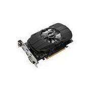Placa de Vídeo GeForce GTX 1050 2gb Ph-gtx1050-2g Ddr5 - Asus